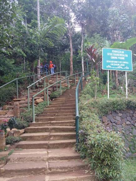 gn padang entrance0