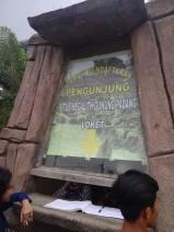 gn padang entrance1