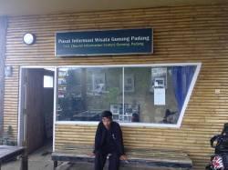 gn padang entrance4
