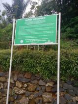 gn padang entrance6