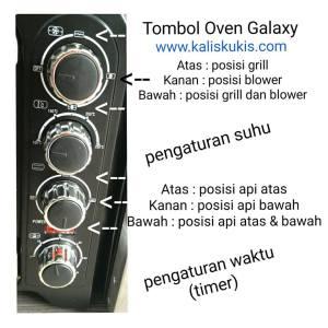 galaxy-tombol